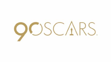 Oscars shortlist announcement.png