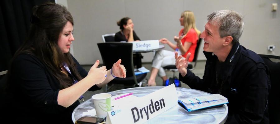 Lindsey mentoring SXSW-2.jpg