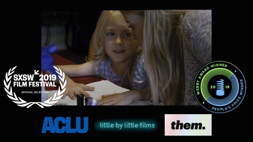 ACLU SXSW Webbys winner image.jpg