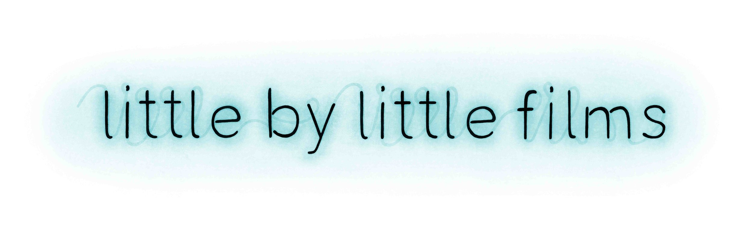 Little by little films logo white small.jpg