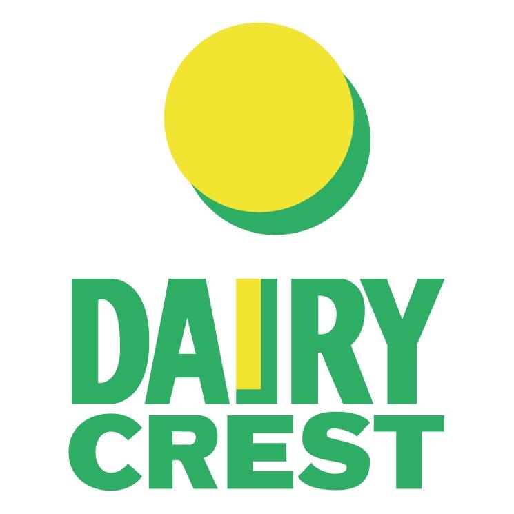 dairy-crest.jpg