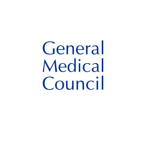 General Medical Council.jpg