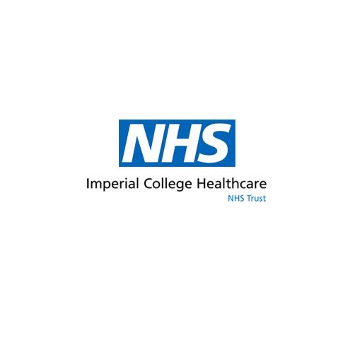 Imperial NHS.jpg