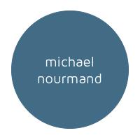 "Michael Nourmand <br>  Account Management <br>  <a href=""mailto:michael@interact.eu.com"">Email</a>"