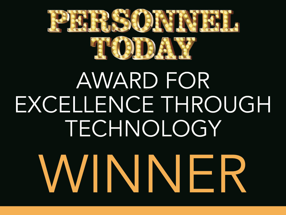 Personnel Today - Excellence Through Technology.jpg