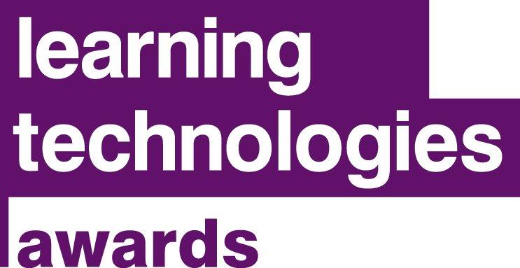 lt_awards_logo.jpg