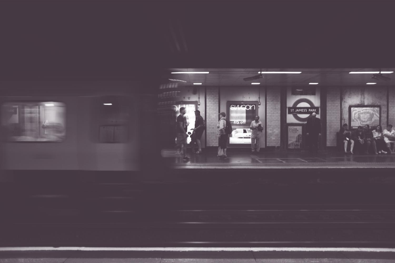 Transport for London -