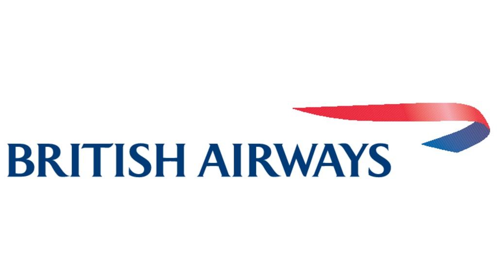 British_Airways234.jpg