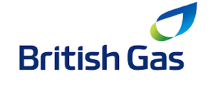 British Gas.png