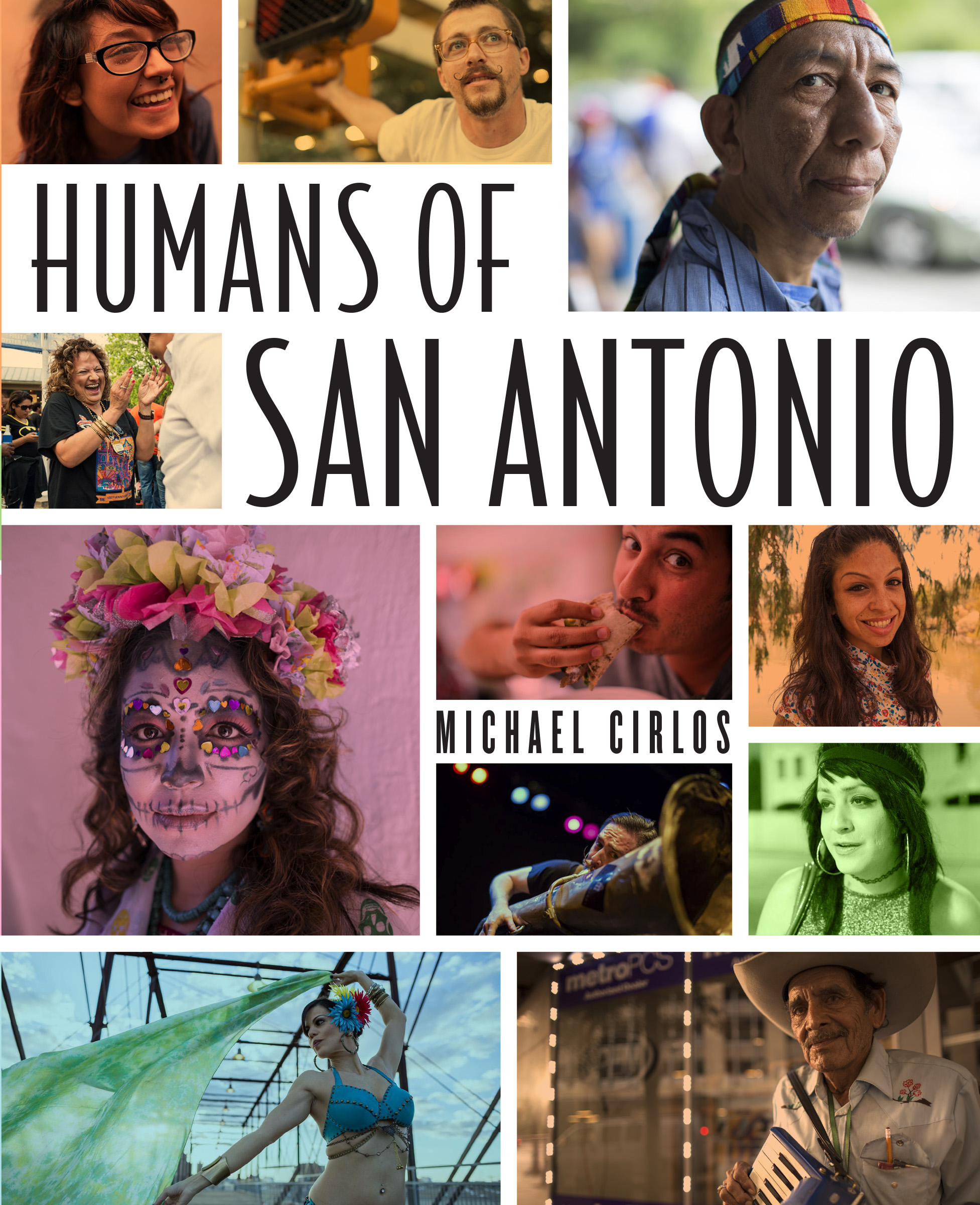 TUP_HumansSanAntonio_fullcover 4.12.18-LARGE.jpg