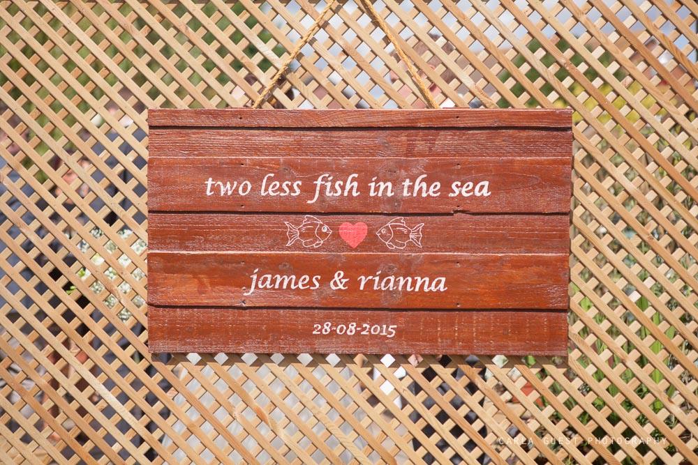 Rianna & James-228.JPG