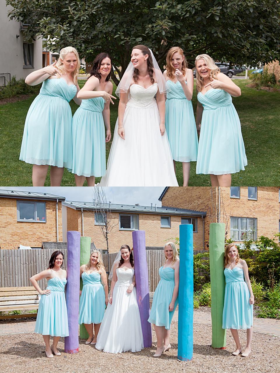 Bridemaid's, Wedding, Wedding Photography, Carla Guest Photography