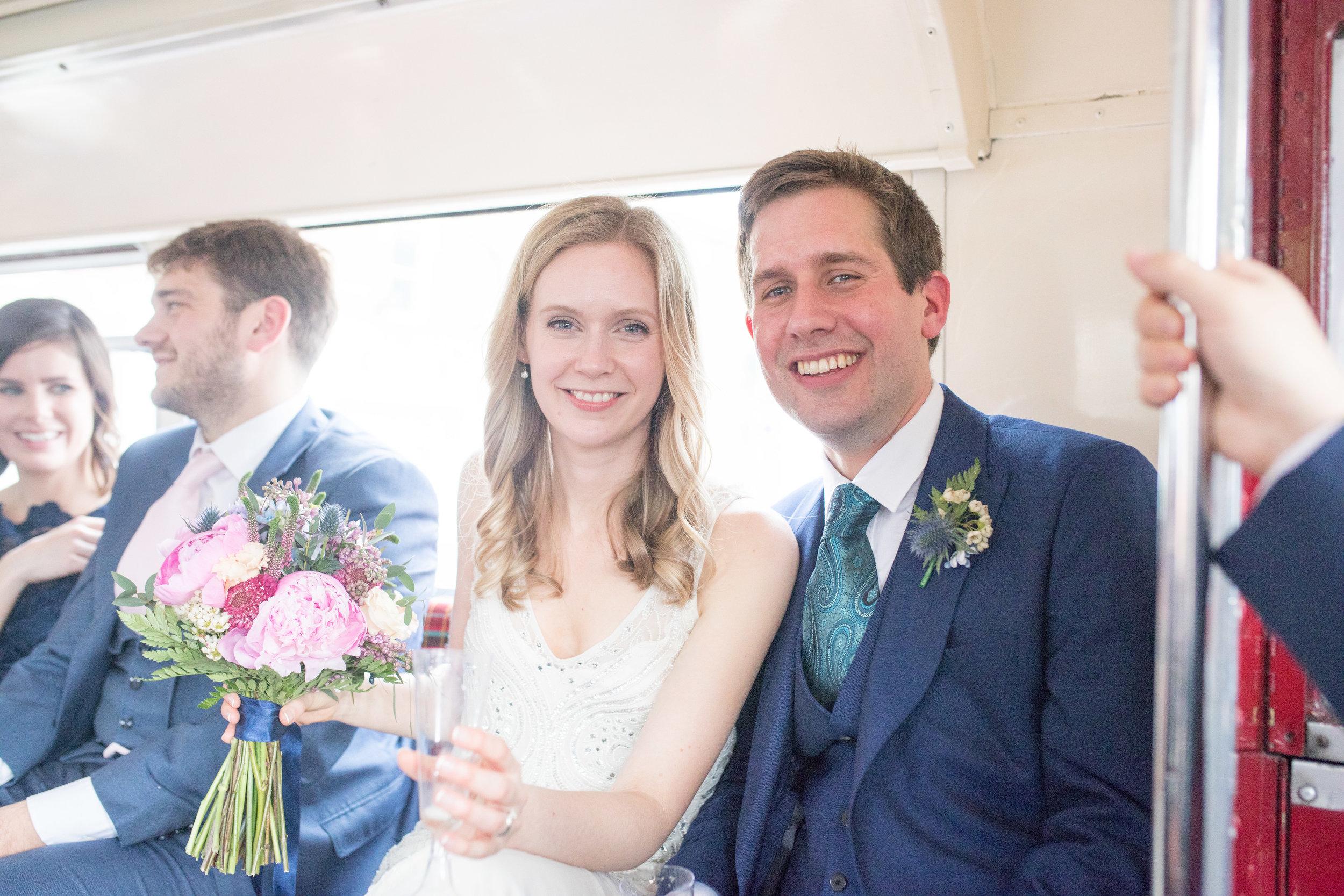 Catherine & Tom-184.jpg