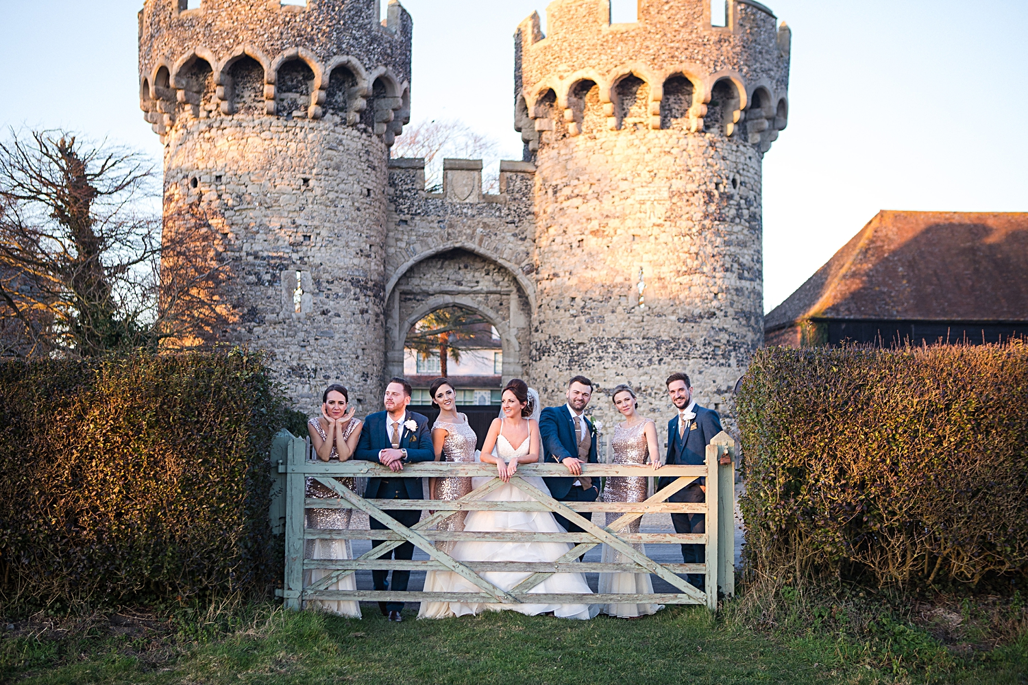 Cooling Castle - Kent Wedding Photographer_0091.jpg