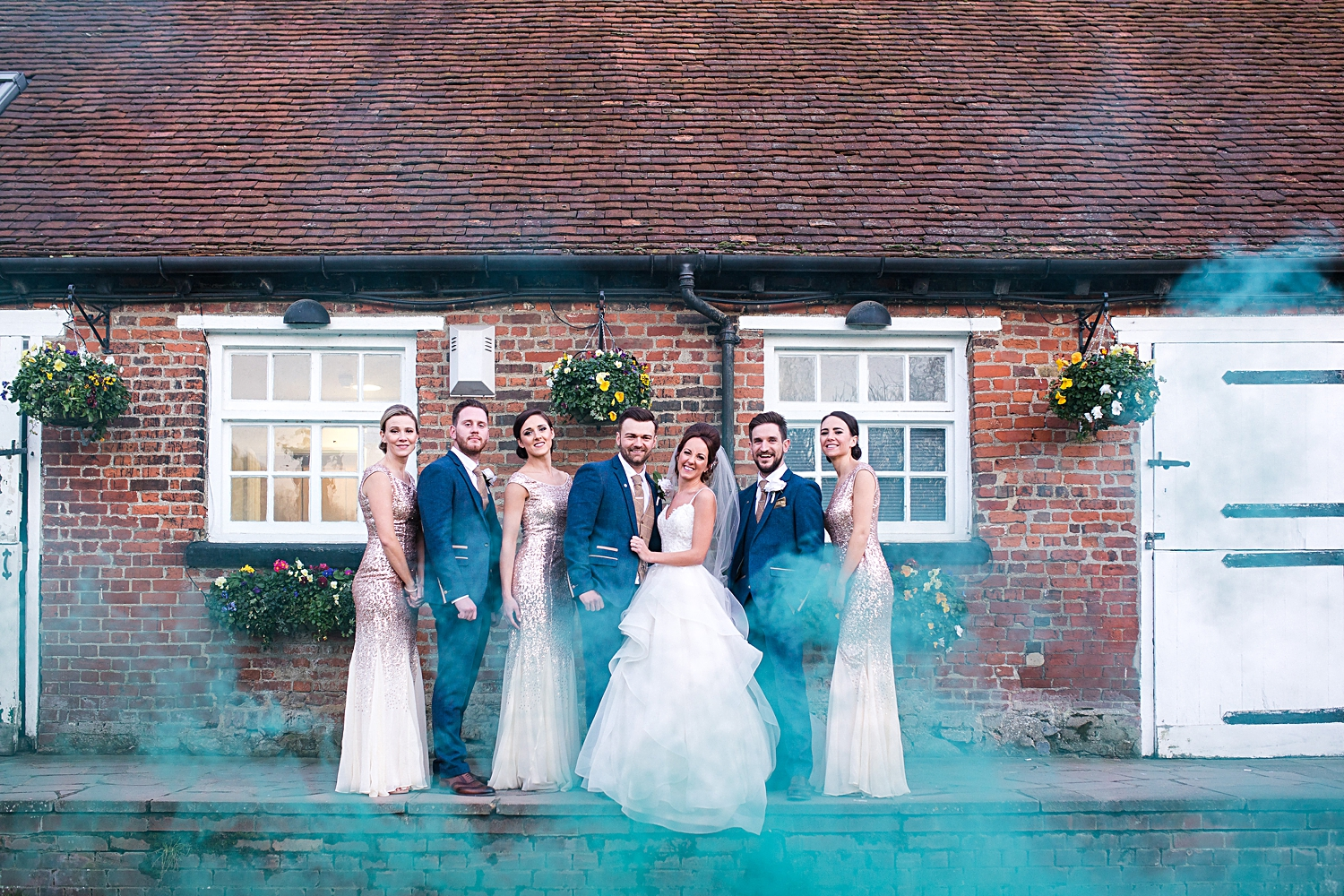 Cooling Castle - Kent Wedding Photographer_0097.jpg