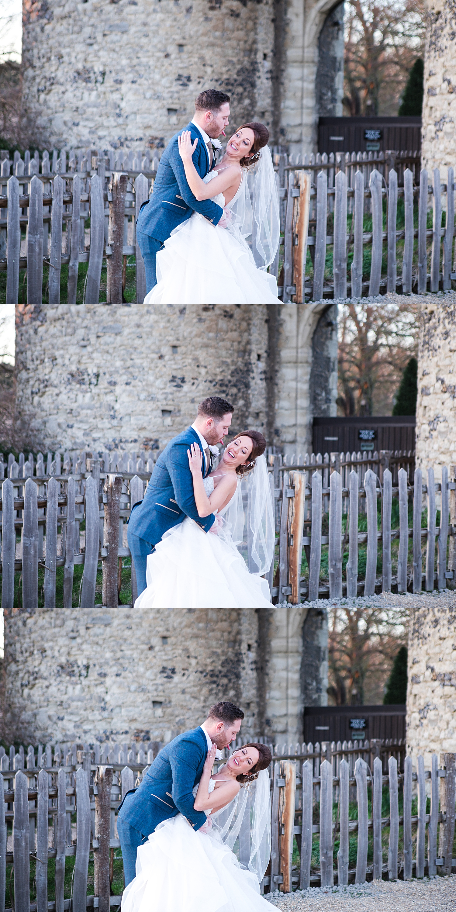 Cooling Castle - Kent Wedding Photographer_0096.jpg