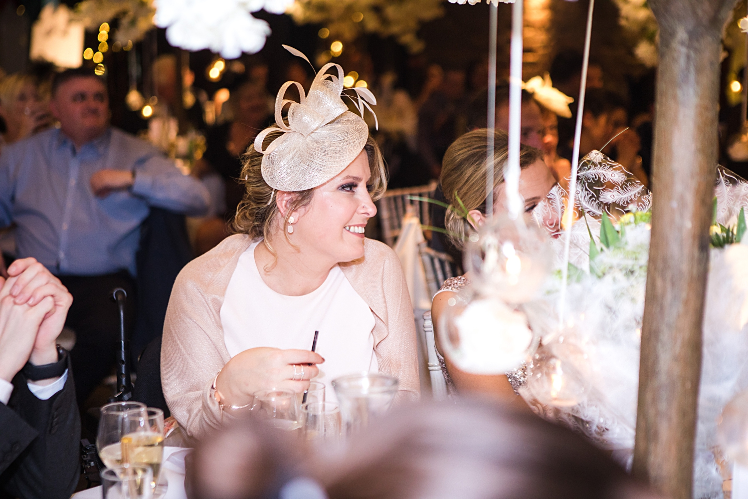 Cooling Castle - Kent Wedding Photographer_0104.jpg