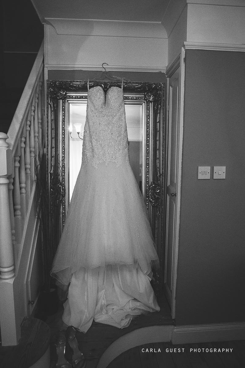 Secret Garden Wedding, Kent wedding Photography-8.jpg