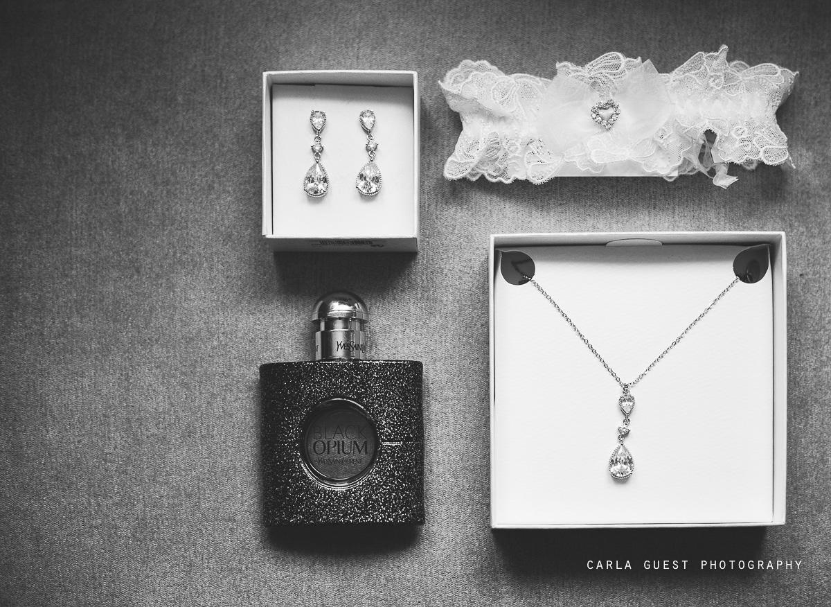 Secret Garden Wedding, Kent wedding Photography-10.jpg