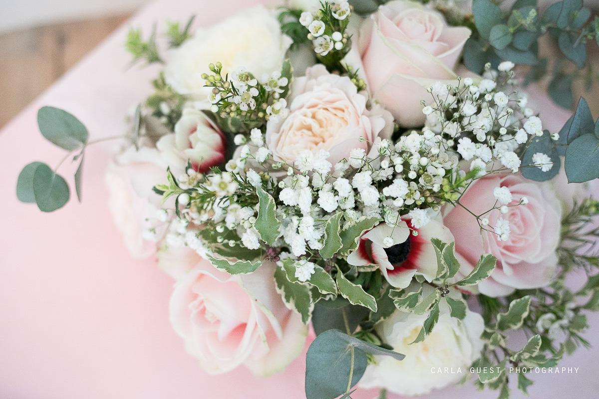 Secret Garden Wedding, Kent wedding Photography-12.jpg