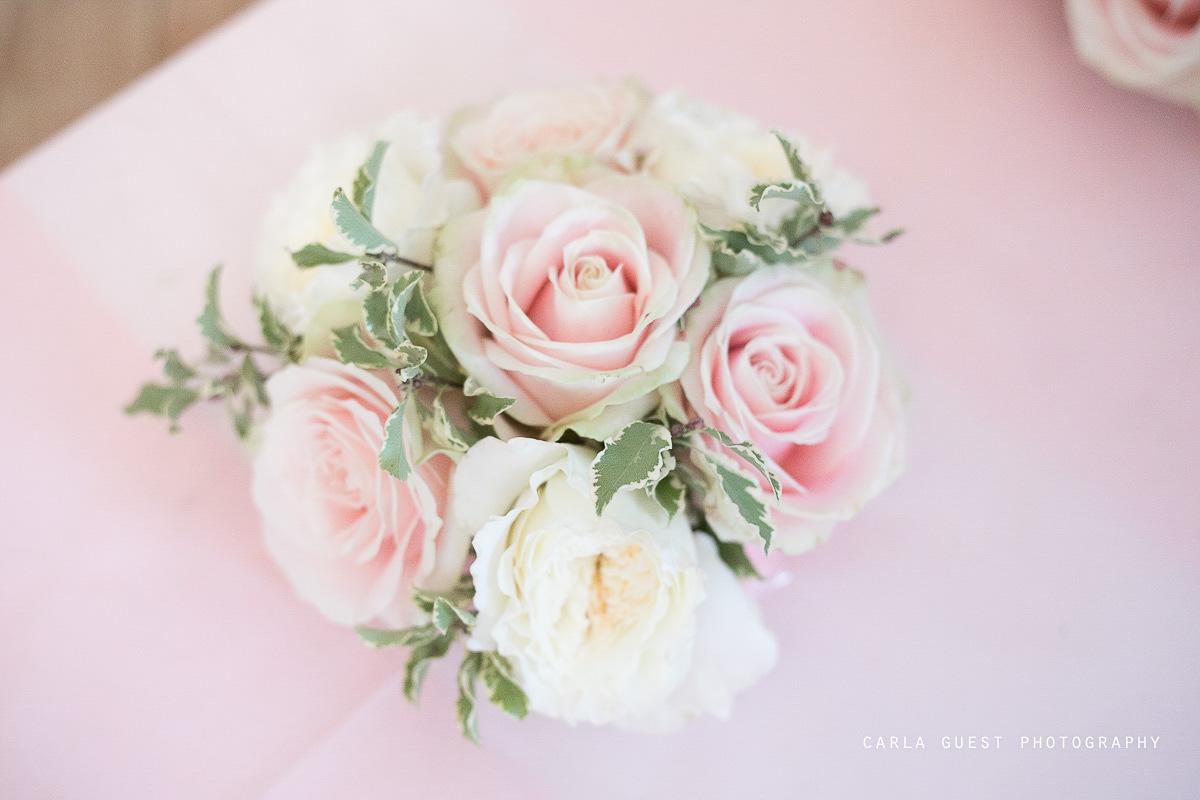 Secret Garden Wedding, Kent wedding Photography-13.jpg