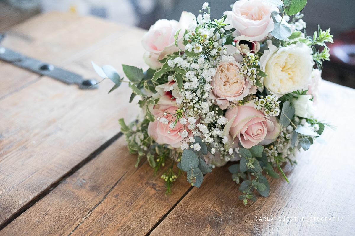Secret Garden Wedding, Kent wedding Photography-14.jpg