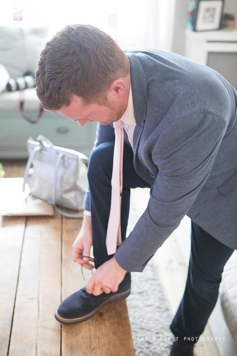 Secret Garden Wedding, Kent wedding Photography-16.jpg