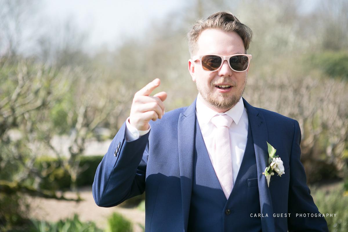 Secret Garden Wedding, Kent wedding Photography-20.jpg