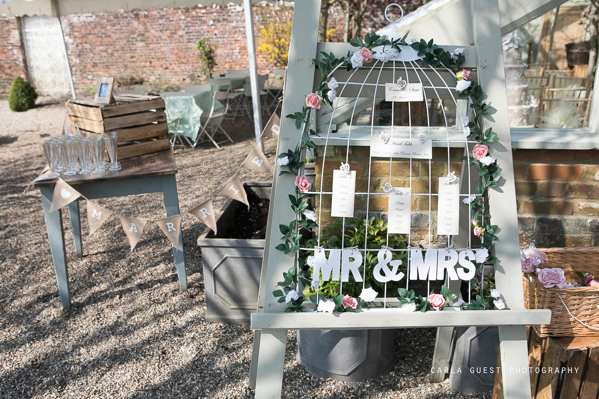 Secret Garden Wedding, Kent wedding Photography-21.jpg