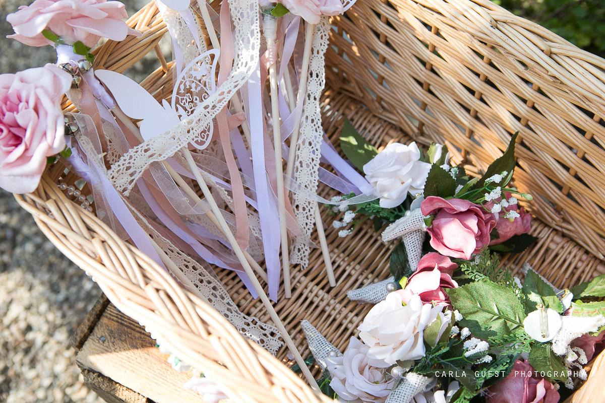 Secret Garden Wedding, Kent wedding Photography-23.jpg