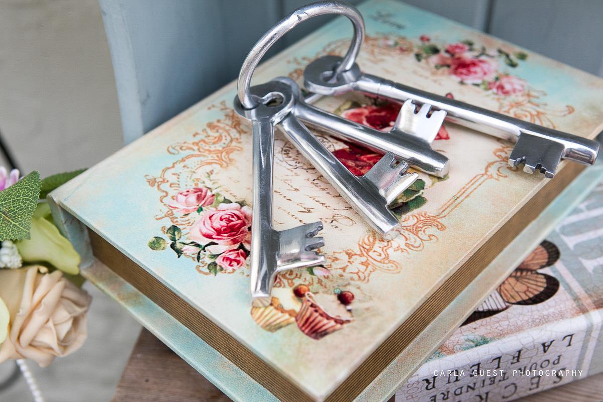 Secret Garden Wedding, Kent wedding Photography-25.jpg