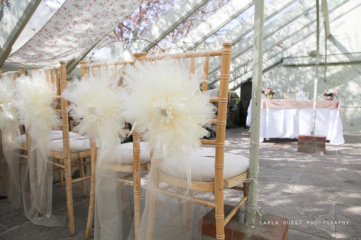 Secret Garden Wedding, Kent wedding Photography-27.jpg