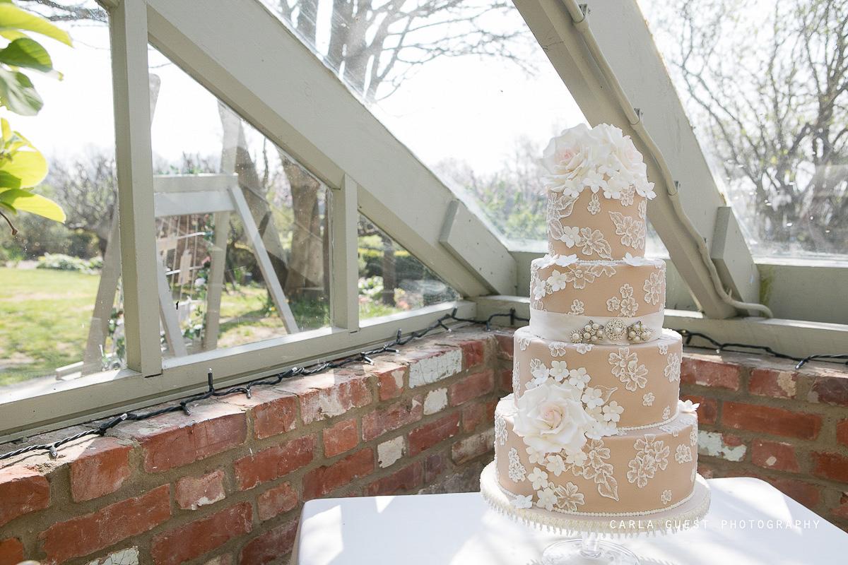 Secret Garden Wedding, Kent wedding Photography-28.jpg
