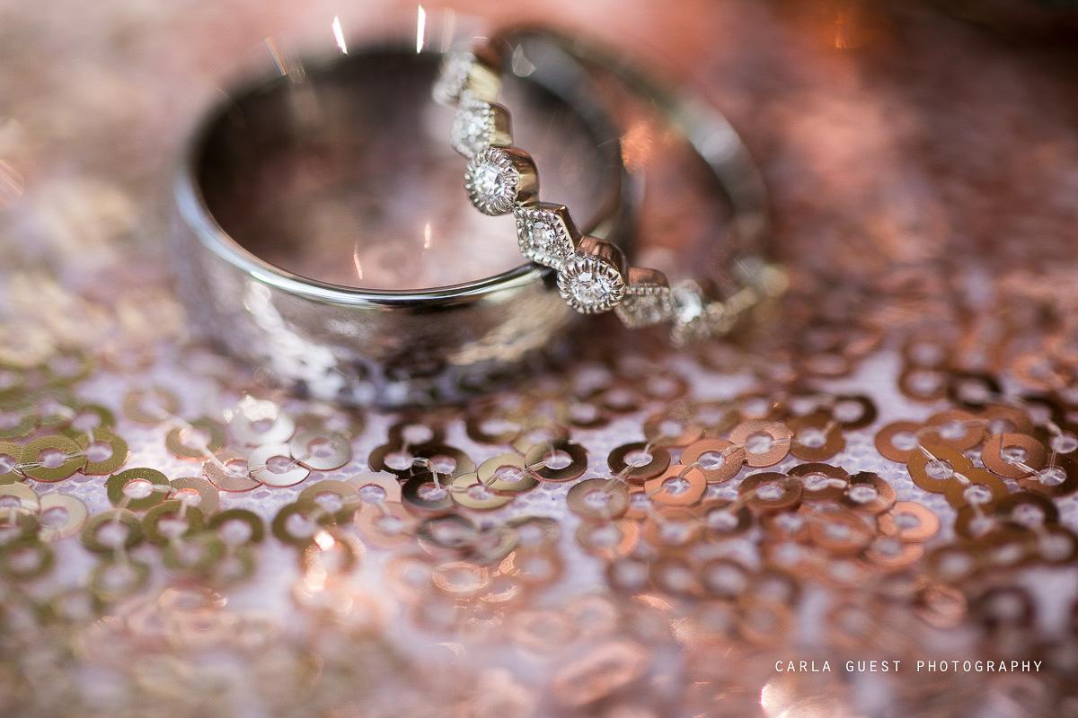 Secret Garden Wedding, Kent wedding Photography-30.jpg
