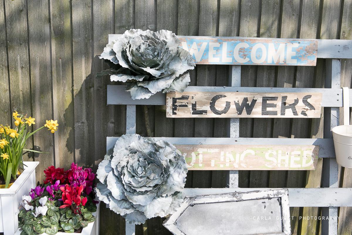 Secret Garden Wedding, Kent wedding Photography-31.jpg