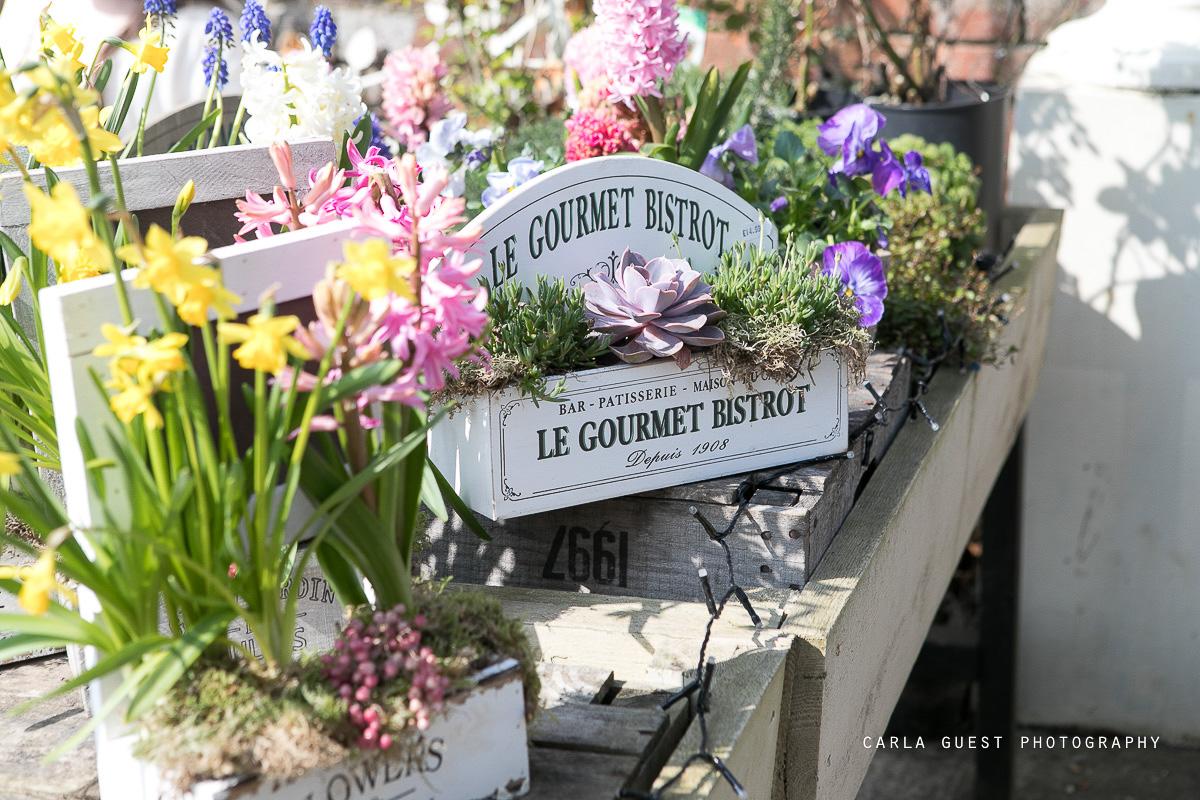 Secret Garden Wedding, Kent wedding Photography-32.jpg