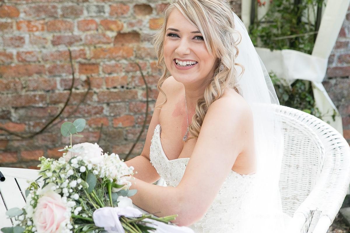 Secret Garden Wedding, Kent wedding Photography-33.jpg