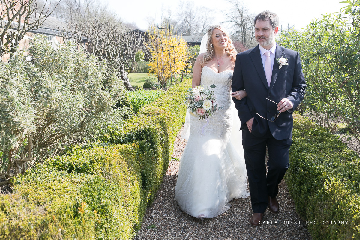 Secret Garden Wedding, Kent wedding Photography-35.jpg