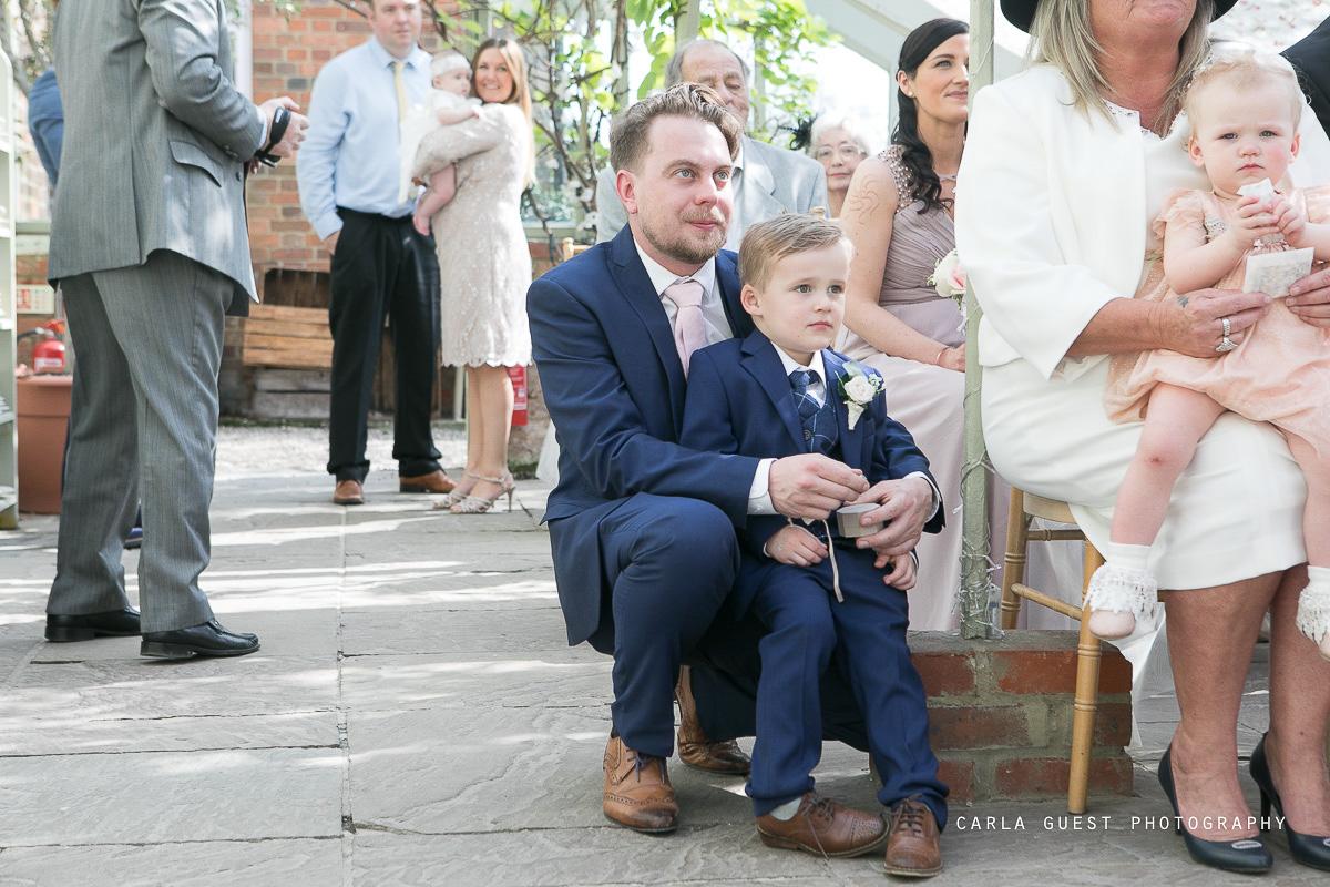 Secret Garden Wedding, Kent wedding Photography-36.jpg