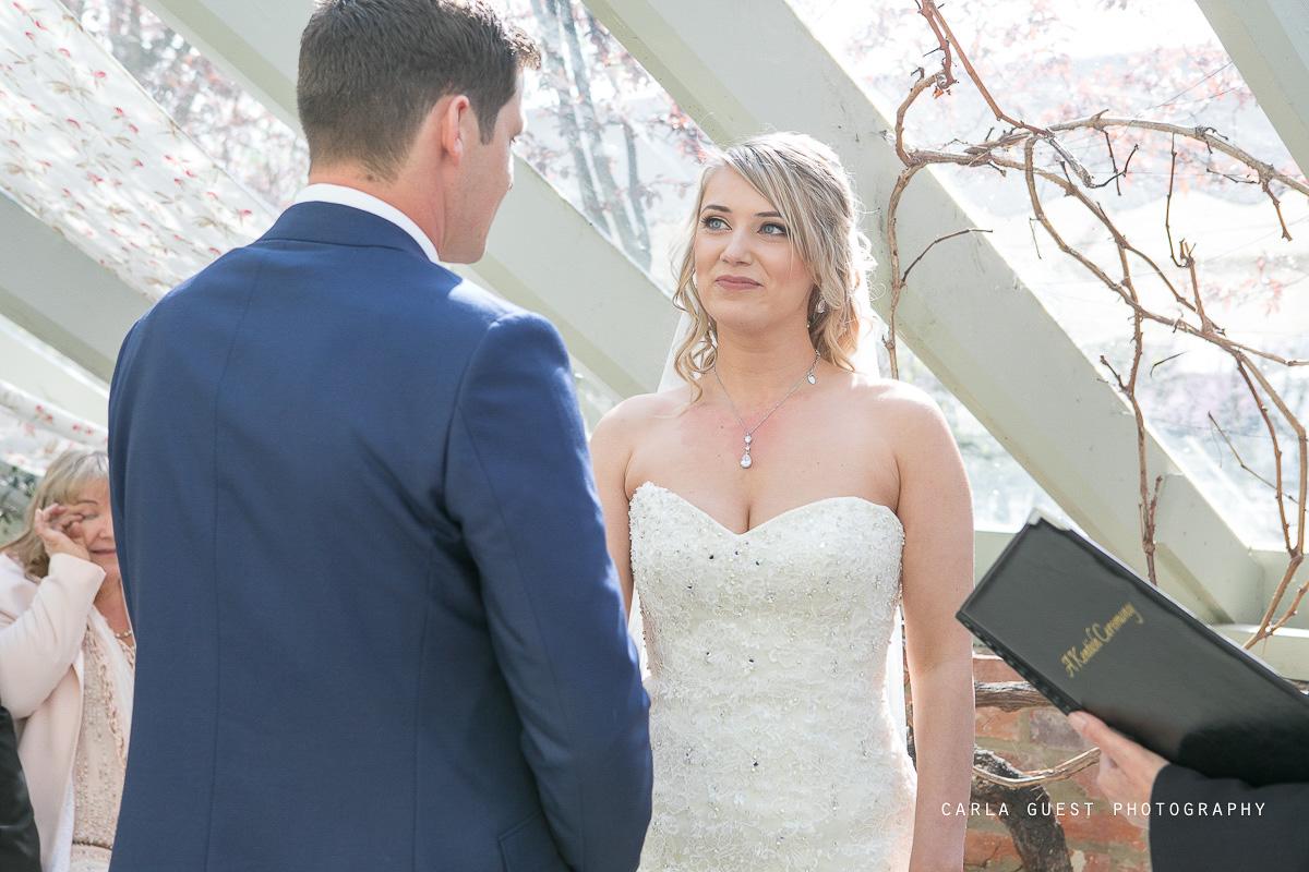 Secret Garden Wedding, Kent wedding Photography-37.jpg