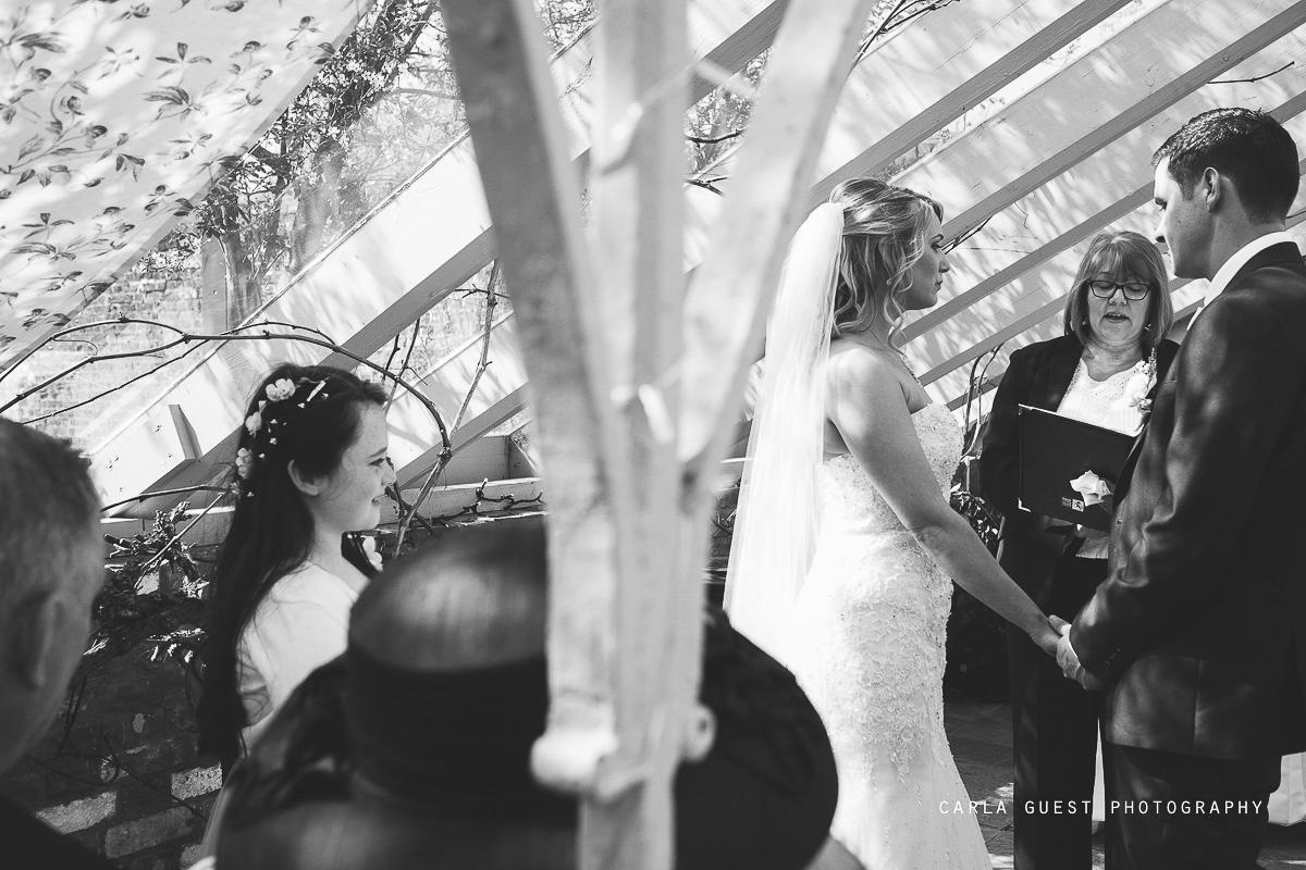 Secret Garden Wedding, Kent wedding Photography-39.jpg
