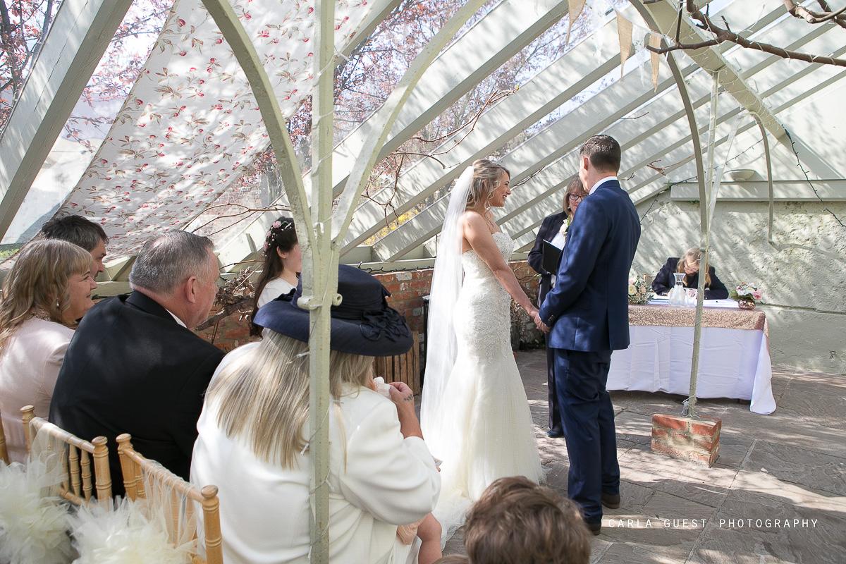 Secret Garden Wedding, Kent wedding Photography-38.jpg