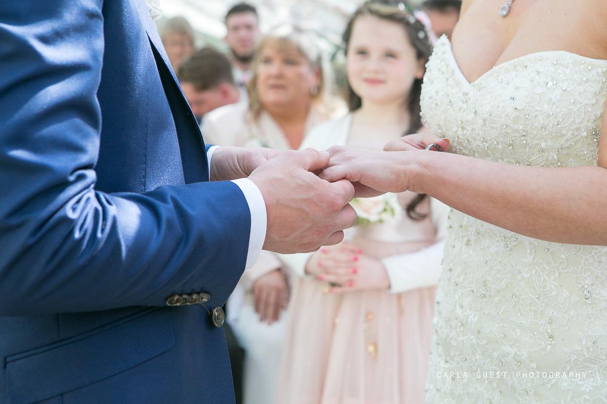 Secret Garden Wedding, Kent wedding Photography-40.jpg