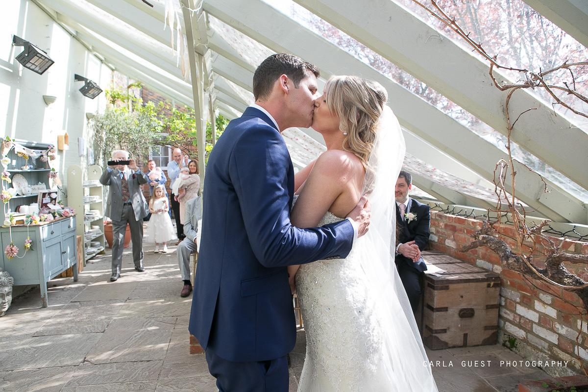 Secret Garden Wedding, Kent wedding Photography-41.jpg