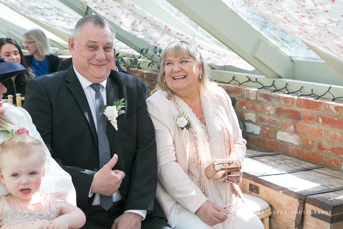 Secret Garden Wedding, Kent wedding Photography-44.jpg
