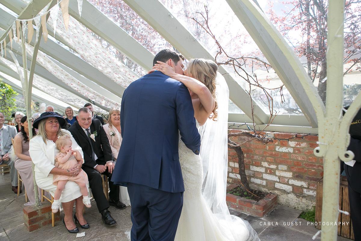 Secret Garden Wedding, Kent wedding Photography-43.jpg