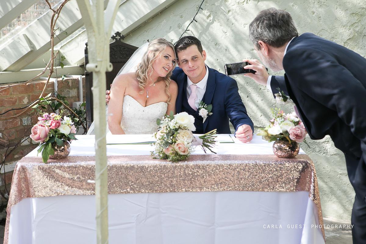 Secret Garden Wedding, Kent wedding Photography-45.jpg