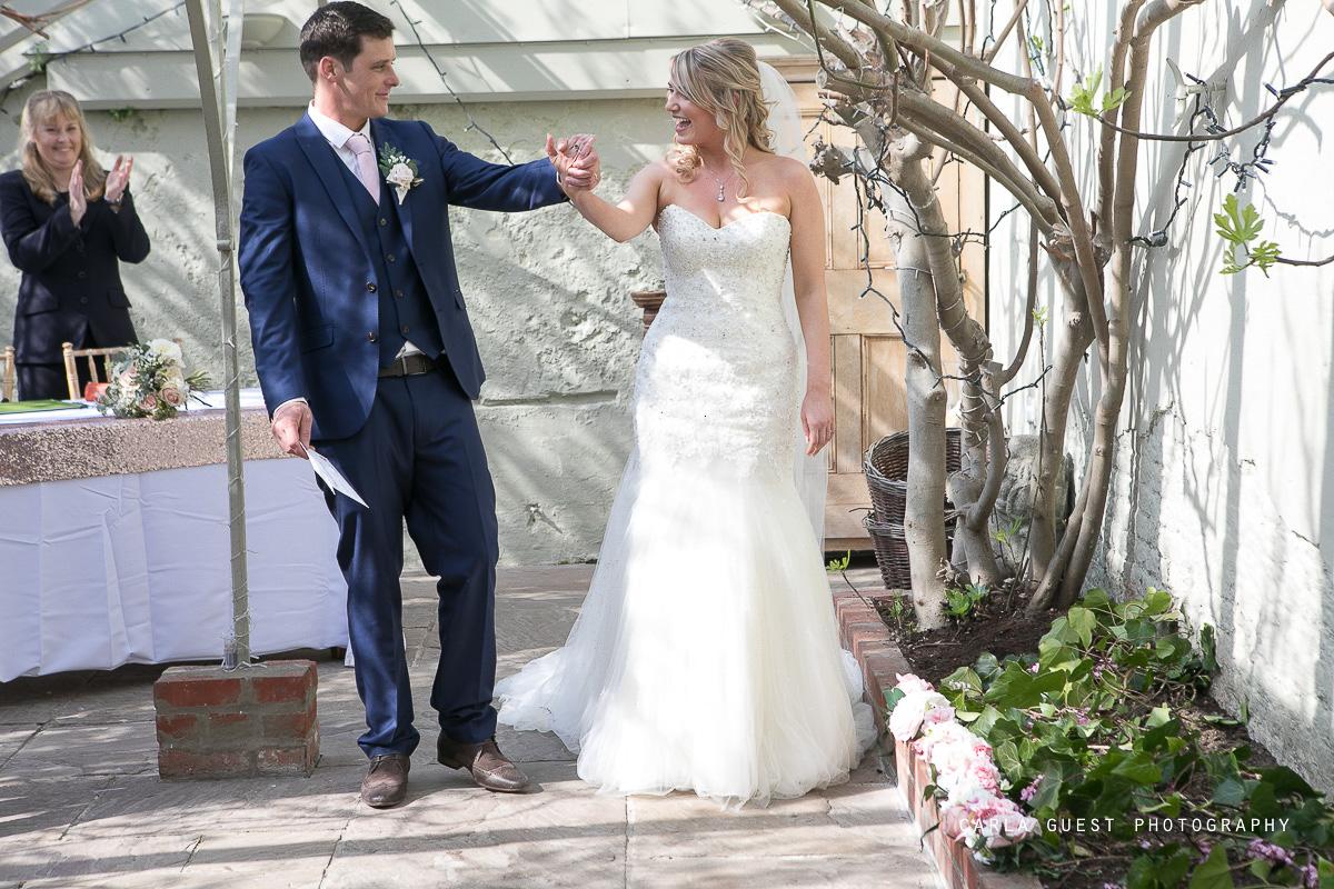 Secret Garden Wedding, Kent wedding Photography-46.jpg