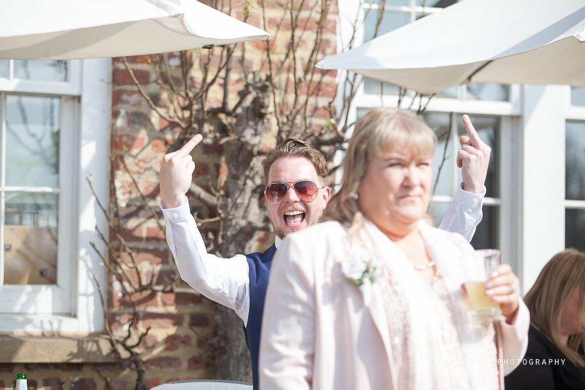 Secret Garden Wedding, Kent wedding Photography-48.jpg