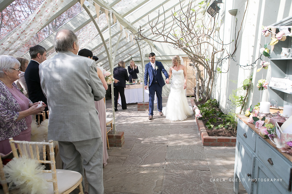 Secret Garden Wedding, Kent wedding Photography-47.jpg